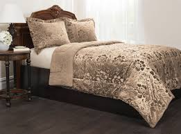 Custom Comforters Bedroom Custom Made Comforters With Comforters And Bedspreads And