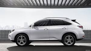 lexus crossover msrp 2014 lexus rx 350 information and photos zombiedrive