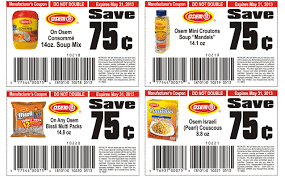 food coupons food coupons printable drawing ideas