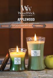 decor the best woodwick candles amazon with anthropology candles