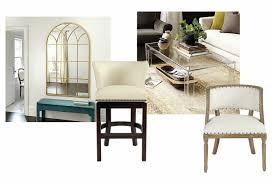 100 ballard design outlet atlanta ballard designs coupon ballard design outlet atlanta catalog shopping design indulgence
