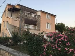Lutz Schlafzimmerm El Villa Olga Kroatien Malinska Booking Com