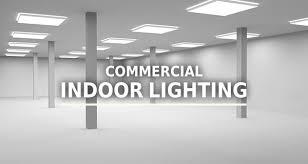 Marvelous Lighting Stores Harrisburg Pa F93 On Simple Image