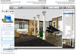home design software mac free home design programs for mac architect for vista best free 3d home