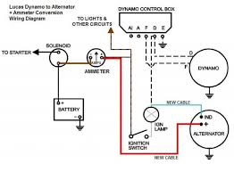 wiring diagrams automotive ammeter u2013 readingrat net