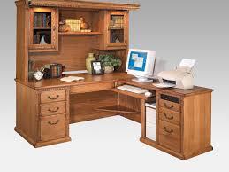 home office modern corner home office desk design ideas solid