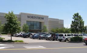 nordstrom help desk for employees 5 retailers with unusual and awesome employee benefits groundswell