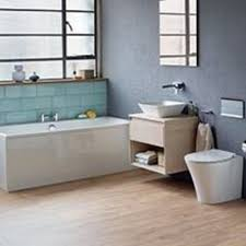 Jasper Morrison Designer Bathroom David Chipperfield Designer - Designer bathroom