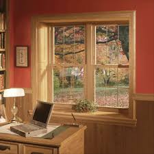 Silverline Patio Doors by Silverline By Anderson Windows For Your Nj Home