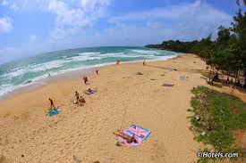 surin beach guide everything you need to know about surin beach