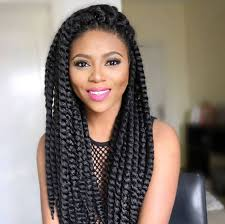 bella niger hair 10 nigerian female celebrities who always kill it with their