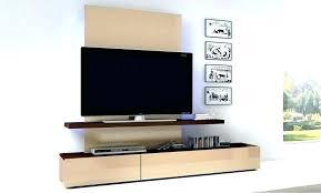 shutter tv wall cabinet shutter tv wall cabinet wall hanging cabinet console led wall mount