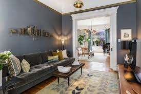Living Room Vs Parlor For Sale Cole Valley Designer Victorian 2 695 000