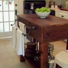 How To Build A Kitchen by 15 Do It Yourself Hacks And Clever Ideas To Upgrade Your Kitchen