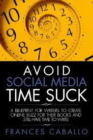 Create A Blueprint Online Free Avoid Social Media Time A Blueprint For Writers To Create