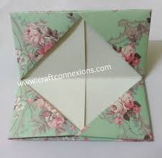 origami origami gift card holder for back to shopping