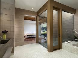 Bathroom Design Small Spaces Bathrooms Design Lovely Japanese Bathroom Design Small Space In