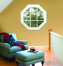 Jeld Wen Premium Vinyl Windows Inspiration 19 Best Great Homes Start With Jeld Wen Images On Pinterest Wood