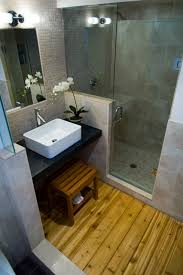 designs for a small bathroom small and functional bathroom design ideas