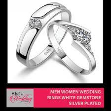 wedding rings malaysia buy gorgeous wedding rings malaysia she s wedding