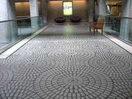bathroom flooring tile ideas tiles best bathroom floor tiles in india modern bathroom floor