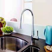 american standard pekoe kitchen faucet american standard pekoe kitchen faucets