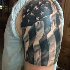 american flag tattoos for men tattoo designs flags and tattoo
