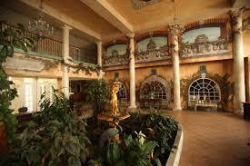 hotel renault winery egg harbor city nj booking com