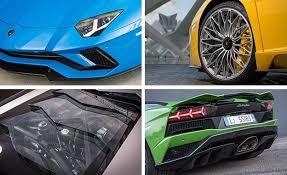 lamborghini aventador wheels lamborghini aventador reviews lamborghini aventador price