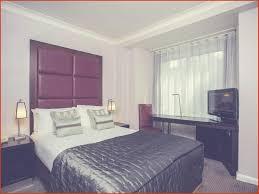 chambre londres chambre londres beautiful chambre londres h tel