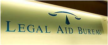 aid bureau aid bureau e services