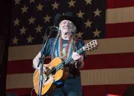 willie nelson fan page willie nelson s picnic survives the heat for a festive fourth