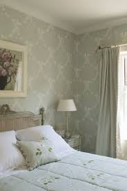 download how to match paint to wallpaper gallery