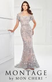 lazaro bridesmaid dresses dresses fancy designer wedding gowns for wonderful