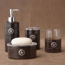 Rustic Bathroom Accessories Sets by Rustic Bathroom Accessories Sets Beautiful Best Copper Bathroom