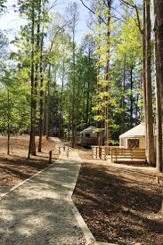 best 25 yurt camping ideas on pinterest romantic asheville
