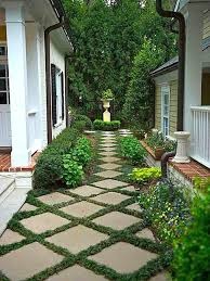 amazing garden path ideas 2 bedroom ideas