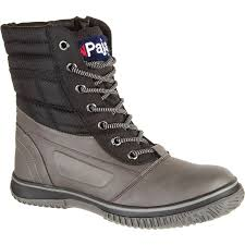 womens work boots canada pajar canada lilie boot s backcountry com