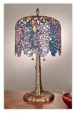 Dale Tiffany Buffet Lamps by Decorative Indoor Lighting Starts With Dale Tiffany Lighting At