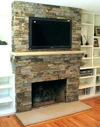 stone for fireplace faux stone for fireplace s faux stone fireplace design ideas