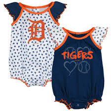 Detroit Tigers Crib Bedding Detroit Tigers Baby Mlbshop
