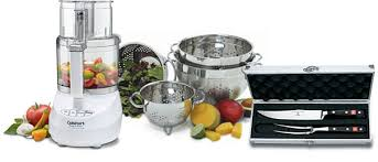 the ultimate kitchen equipment for entertaining epicurious com