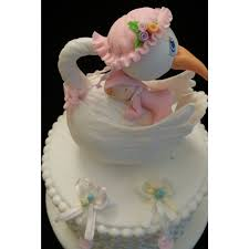 31 best cute cake u0026 decorations images on pinterest cake toppers