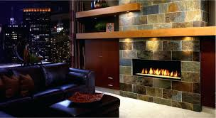 top wood burning fireplace popular home design luxury room ideas