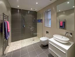 modern bathroom flooring awesome modern bathroom flooring pleasing small bathroom remodel
