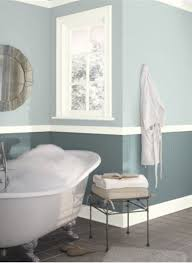 280 best paint colors images on pinterest colors wall colors