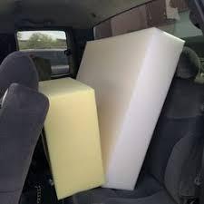 Car Upholstery Reno Nv Galaxy Foam U0026 Upholstery 21 Photos U0026 24 Reviews Furniture