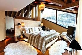 deco chambre chalet montagne chambre chalet montagne chambre bebe style montagne chalet