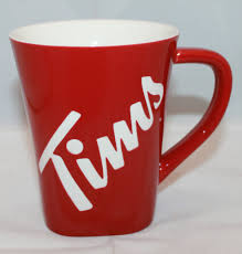 tim hortons open on thanksgiving tim hortons winter coffee cup by tim hortons corporation