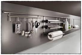 schmidt salle de bain 17 barre cuisine ikea id233es de